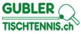Gubler Tischtennis
